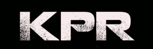 cropped-kpr-bg1.jpg