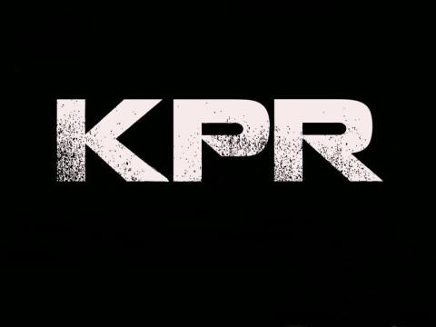 KPR Shirt - Copy